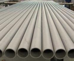 C 276 ASTM B622 tubo in lega di nichel-Hastelloy