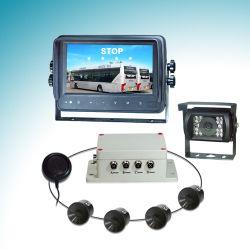 Waterproof Cameraの最もよいParking Sensor