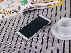 أحدث هاتف محمول غير مقفل يعمل بنظام Android SM ملاحظة 3 N9005 / N9000 هاتف ذكي، هاتف محمول أصلي، هاتف خلوي أصلي، هاتف خلوي أصلي. العلامة التجارية الأصلية للهاتف المحمول