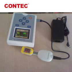 Tragbares Medizinisches Messgerät Für Sauerstoffkonzentrator