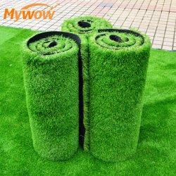 Voetbal kunstmatige Gras tapijt Golf apparatuur Tutf Tuin en Huis Decoratie