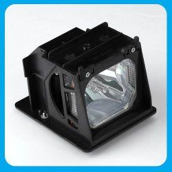 & Comptible original Lámpara de proyector luces /VT77LP para NEC VT770/VT780