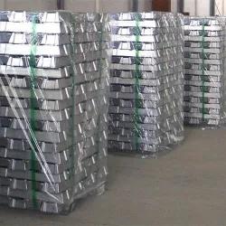Oferta High-Purity lingote de aluminio de 12 ADC de gran calidad