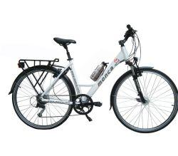 Mini Garrafa Samsung Bateria 36V E-bike Elevadores eléctricos de aluguer de bicicletas e scooters 250W 8 Motor tranquila diversão