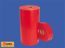 Stratifiés souple DMD Prepreg. de film polyester non tissé de polyester