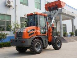 Qualitäts-Cer-Multifunktionsbauernhof-Maschinerie (HQ915) für Verkauf