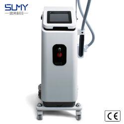 Q - Переключатель Tattoo снятие машины лазерный станок салон красоты оборудование