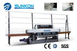 (CGX261M) Certificação Ce Modelo de Controle Elétrico da Máquina Biselamento de vidro do aparelho