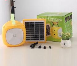 Аккумуляторный блок банк светодиодный фонарик светодиодный светильник фонарь многофункциональный Светодиодный фонарик солнечной энергии с помощью зарядного устройства USB