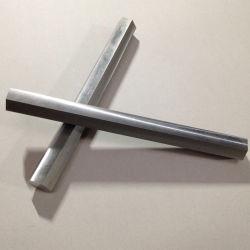 電気化学の企業のためのASTM B348 Gr. 5のチタニウムの角形材