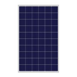 Ce Hybird Sun de alta calidad de la Energía Limpia módulo FV 270W 280W 290W Kit de paneles solares
