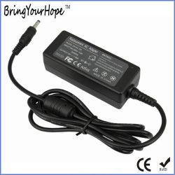 30W 19V/1,58 UN REMPLACEMENT AC adaptateur pour ordinateur portable HP Mini (XH-LA-HPM)
