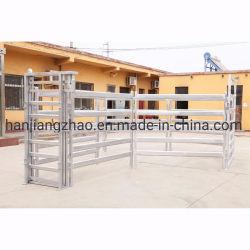 중국 타원형 가로장 가축 양 위원회 양 야드 가축 야드 가축 위원회