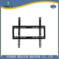 """26-55 """" 플라스마 LCD LED 텔레비젼 기울 및 회전대 텔레비젼 대 텔레비젼 마운트 부류 텔레비젼 벽 부류"""