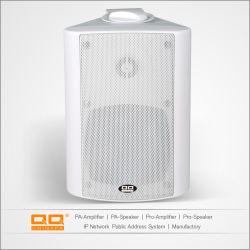 35W 클럽 건강한 장비 잘 고정된 오디오 시끄러운 스피커