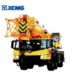 China XCMG 100 Tonnen-mobiler LKW-Kran Xct100 und Ersatzteile für Verkauf