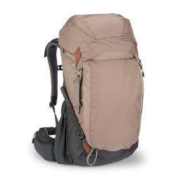 حقيبة خارجية مخصصة عالية الجودة لركوب الدراجات بالجملة التخييم التخييم حقيبة ظهر