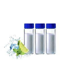 Eliquid Vapeジュースのための白い粉の食品等級Ws23の冷却エージェント
