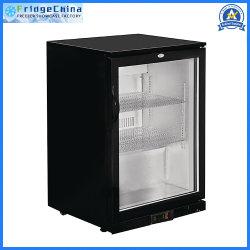 冷却装置冷却装置小型単一のドア冷却装置ホテルの小型棒