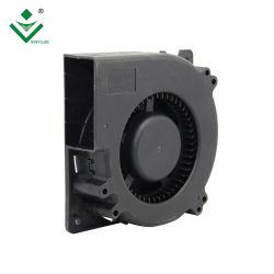 12032 Bola Duplo ventilador resistente ao calor DC 120x120x32 Centrífugos Ventilador DC 12V 120mm ventoinha silenciosa