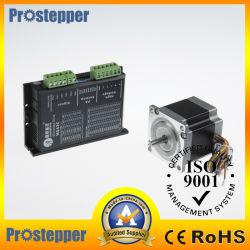 Verbinder-Typ Drucken-Gerät NEMA-11 Tretensteppermotor (51mm 0.16N m)