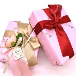 80GSM рождественских подарков упаковочная бумага