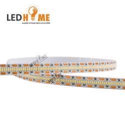 DC24V 5m LED 1808 SMD Рождество веревки лампа 720светодиоды светодиод декоративные накладки для украшения внутри и вне помещений