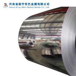 Strato dell'alto specchio riflettente di tasso/bestseller di alluminio della bobina