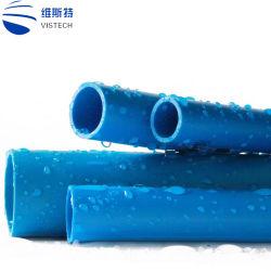 UPVCの電気コンジットの/PVCの管かコミュニケーションPipes/PVCコンジットの管