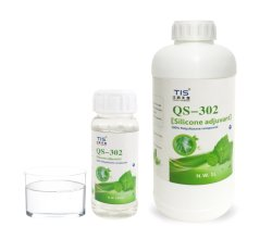 Agrochemical殺虫剤の殺虫剤のために付加的に化学薬品