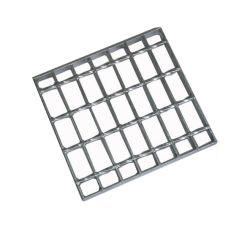 تحميل الشريط الفولاذي بحديد السطح/الحشر الفولاذي للمناطق البحرية