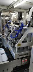 5 Min/PCS Totalmente Automática máquina de laminação de alimentador SMT