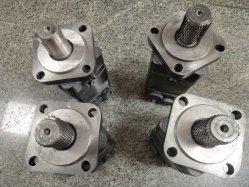 Beaucoup de charges Hydramotor Vehical, moteur de série du moteur hydr.Omsy