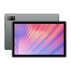 HTC A100 Android タブレットメタリカハウジング、 Octacore チップセット、 8GB + 128GB メモリ、 13MP+2 MP バックカメラ、 5MP フロントカメラ、 7000mAh 大容量バッテリ