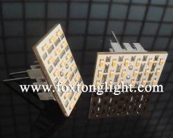 LEDの球根ライト(LED G4/JC-AA - 1.8W)