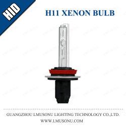 H11 Lâmpada de Xenônio HID 12V 35W