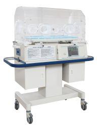 Dispositivo médico recém-nascido Use incubadora