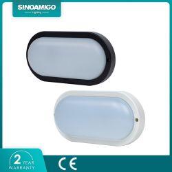 IP LED65 Avental impermeável com sensor de microondas