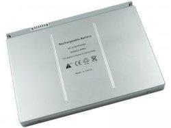 """Substituição da bateria do laptop para o MacBook Pro 17"""" A1151 A1189"""