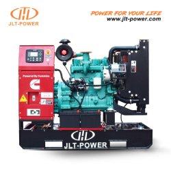 Для мобильных ПК откройте дизельных генераторов Jlt под торговой маркой питание для Филиппин