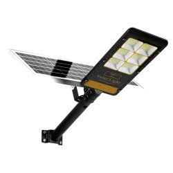 300 Вт светодиод солнечной улице лампы на заводе продаж хорошие цены и количества