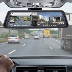 Carro Mini Câmara Car DVR Video Recorder Câmara Car Câmara de tablier