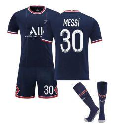 2021 2022 قميصها لكرة القدم في باريس mechi