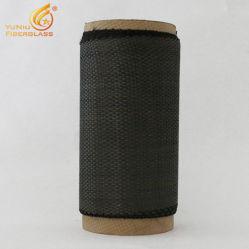 Fiberglas Produzenten Qualitativ Hochwertige Carbon Fiber Tuch