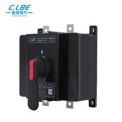 Clbdphus-400 1500V Trennschalter für Gleichstromschalter Solarschalter Isoschalter