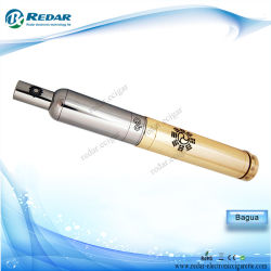 Redar heißes verkaufendes mechanisches minimales Bagua 14500 MOD Bagua MOD-