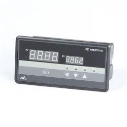 Xmt-808 (n) de Microcomputer baseerde het Digitale Controlemechanisme van de Temperatuur