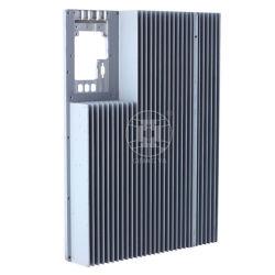 تصميم ألومنيوم 6000 Series Alloy للفاكريج (2)