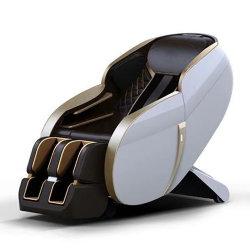 De auto past Bluetooth Muziek 0 de Stoel van de Massage van de Ernst aan