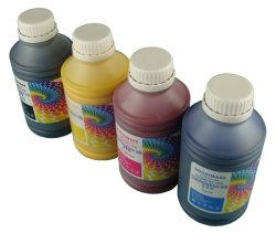 Dye Sublimation Ink pour imprimante Epson T13
